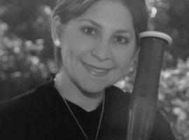 Jennifer Auerbach